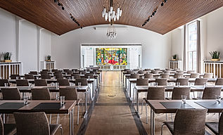 innenarchitekten-berlin-hamburg-hotel-fi