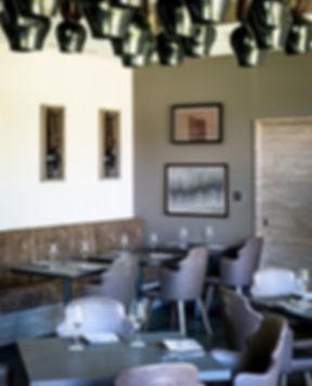 kunst-online-kaufen-kunstshop-hotelkunst