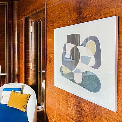2ameron_bellerive_au_lac_interiordesign.