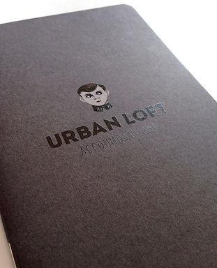 logodesign10.jpg