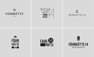 logodesign-03.jpg