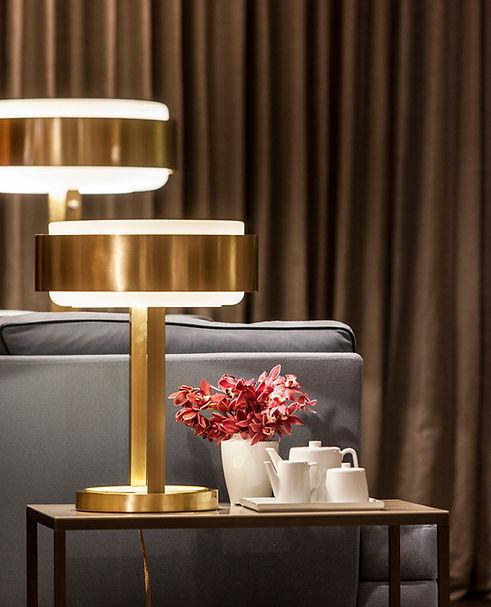 furniture-design-13.jpg