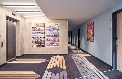 urban_loft_cologne_floor_4_steve_herud (