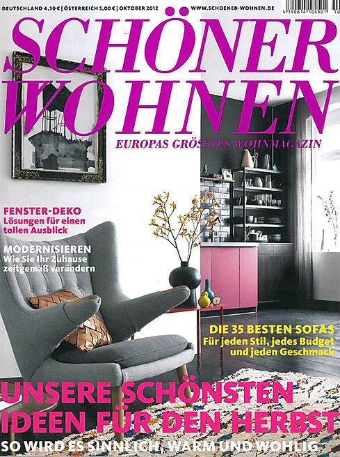 2012-10_SchoenerWohnen_Meissen-1.jpg