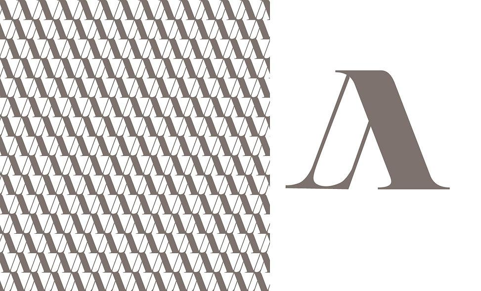 logogestaltung-01c.jpg