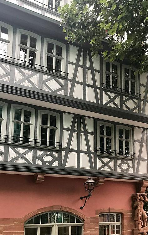 fine-stories-frankfurt-achtitektur4.jpg
