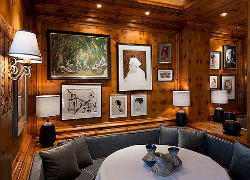 Interior-Hotel_Am-Schlossgarten-009.jpg