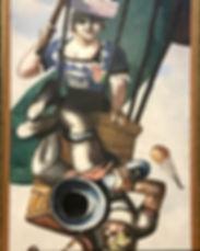 max-beckmann-fine-stories-kunst-malerei.