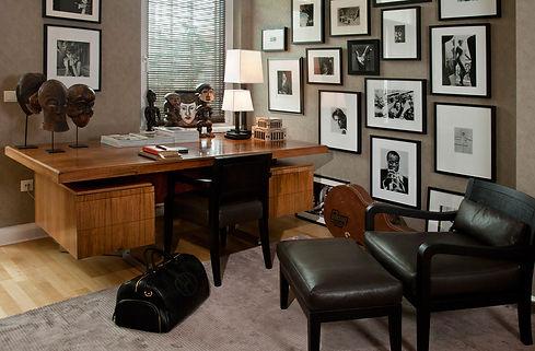 Raumgestaltung-fine-rooms-03.jpg