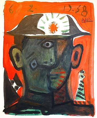 debieve-kunst-paris-gallerie-online-arts