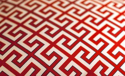stoffdesign-meissen-02.jpg