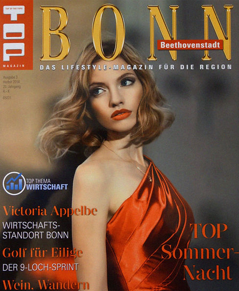 top-magazin-03-2014-1.jpg