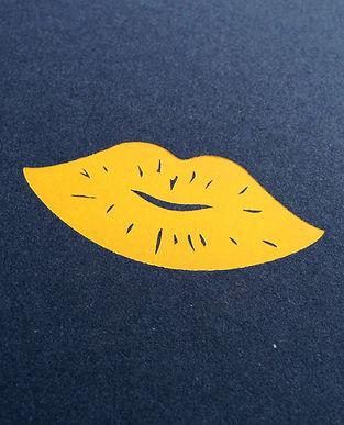 imagebroschüre-design-09.jpg