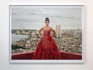 kunst-online-kaufen-shop-gallerie.jpg
