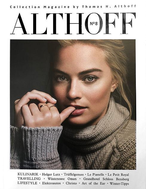 2019-01-10_Althoff_nr8.jpg