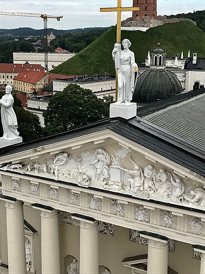 Fine_Rooms_Vilnius18.jpg