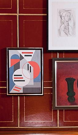 hotelkunst-konzept-08.jpg