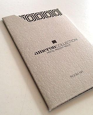 logodesign-13.jpg