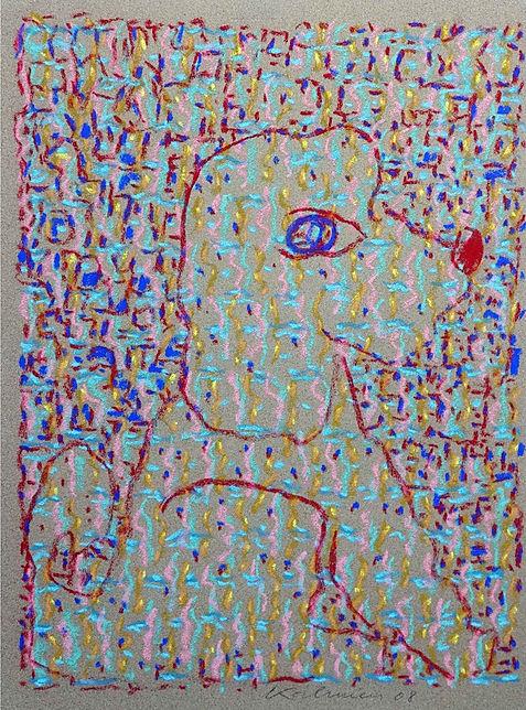 online-fine-art-shop-dogs-kunst-kaufen2.