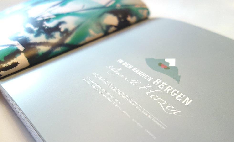 kunstbuch-design-08.jpg