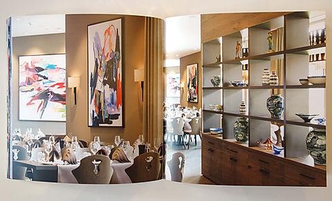 kunstbuch-design-05.jpg