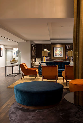 hoteldesign-hamburg05.jpg