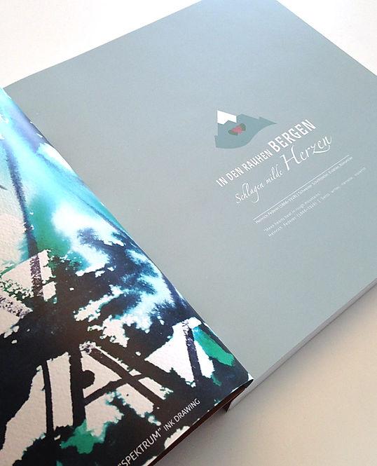 kunstbuch-design-16.jpg
