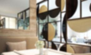 Fine_Rooms_Schloss_Bensberg_Vendome_1.jp