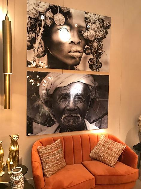 maison-objet-paris-fine-rooms-art.jpg