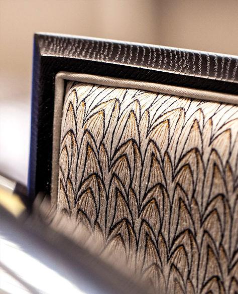 stoffdesign-meissen-09e.jpg