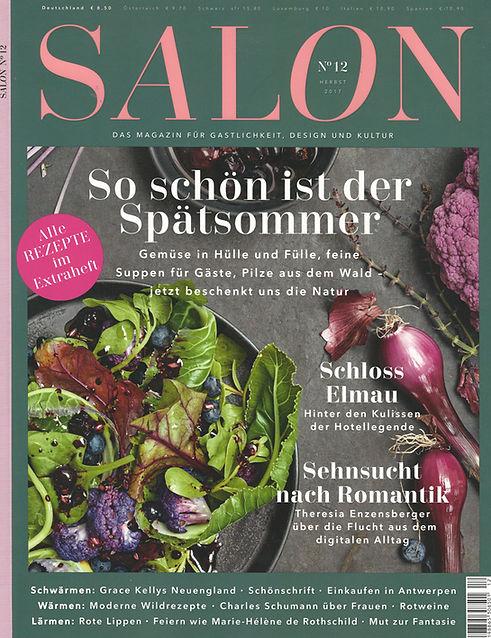 2017-10-01_Salon.jpg