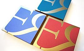 visitenkarten-design-02.jpg