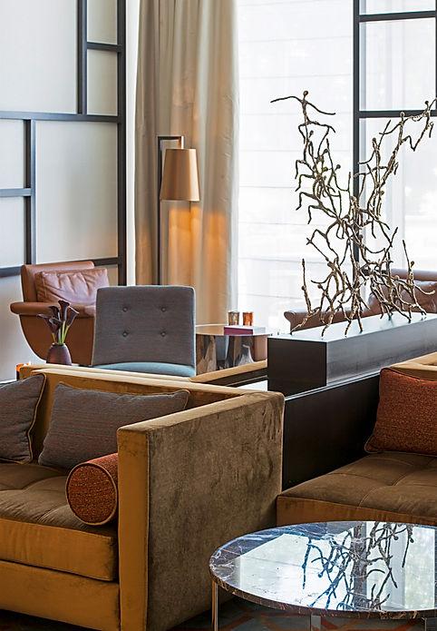 Hotel-Regent13-innenarchitektur (1).jpg