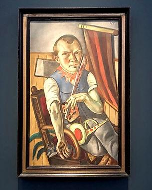 max-beckmann-fine-stories-kunst-online-b