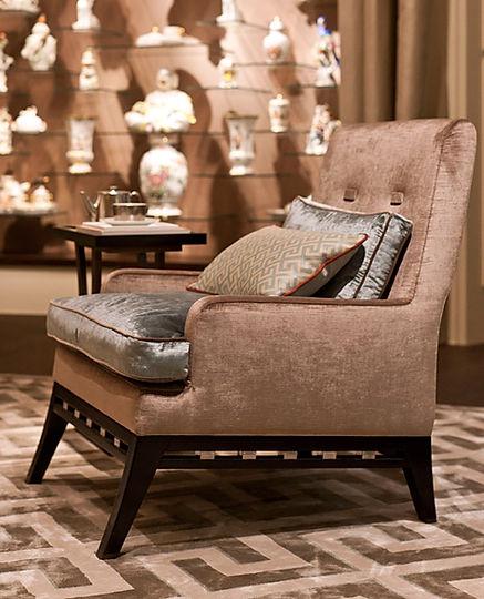 furniture-design02.jpg
