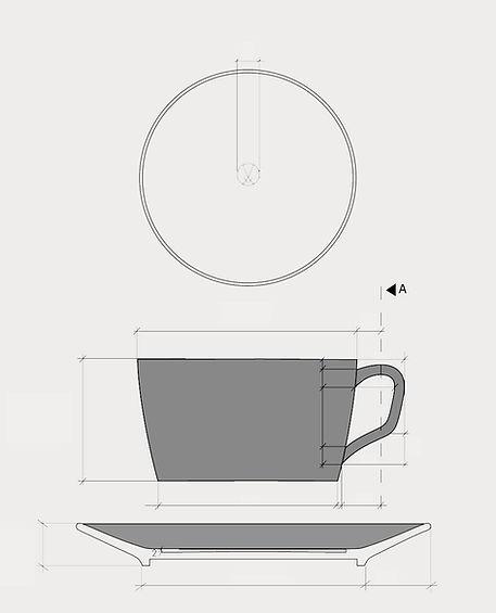 porzellan-design-produkt-02b.jpg