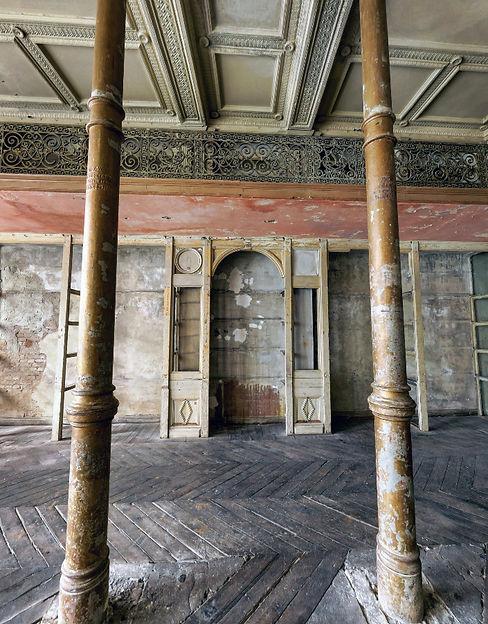 haus-lademann-berlin-innenarchitekt-mark