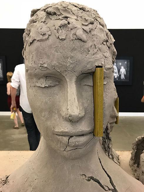skulptur-galleryweekend-2018-berlin-kuns