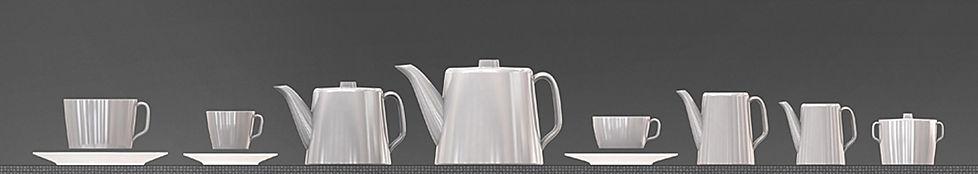 porzellan-design-produkt-04 (1).jpg