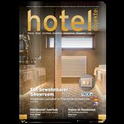 HOTEL OBJEKTE 05-06 / 21