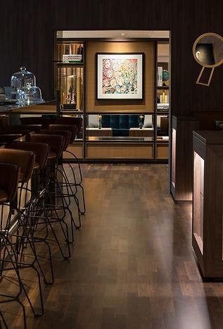hoteldesign-hamburg08.jpg