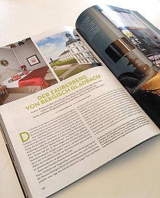 innenarchitektur-presse-ad-02.jpg