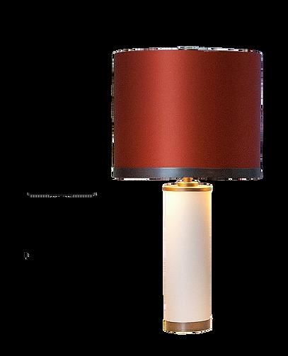 lighting-design-10.png
