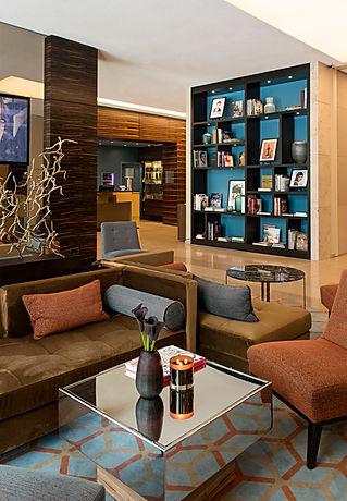 Hotel-Regent06-lobbydesign (1).jpg