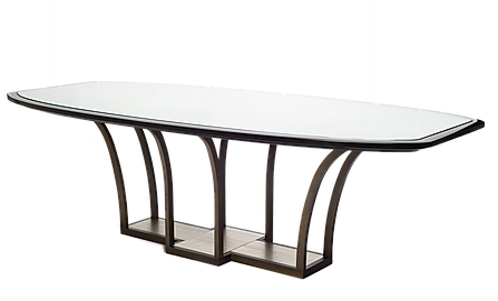 furniture-design-05.png
