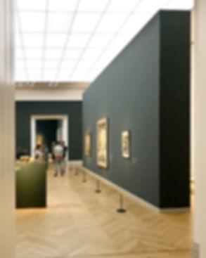 max-beckmann-fine-stories-kunst-weltthea