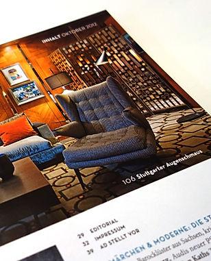 AD-Innenarchitektur-magazin-01.jpg