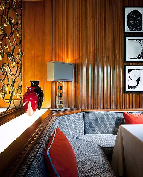Interior-Hotel_Am-Schlossgarten-004.jpg