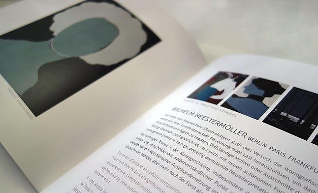kunstbuch-design-04.jpg