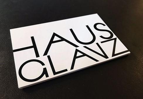 logodesign-grafikdesign-berlin-fine-room